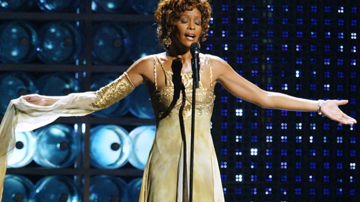 Readers Poll: What is the Best Whitney Houston Song of All Time?