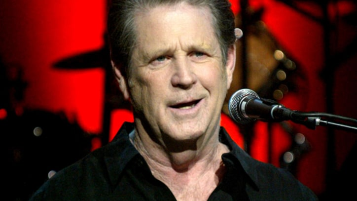 Week in Rock History: Brian Wilson Performs the Premiere of 'Smile'