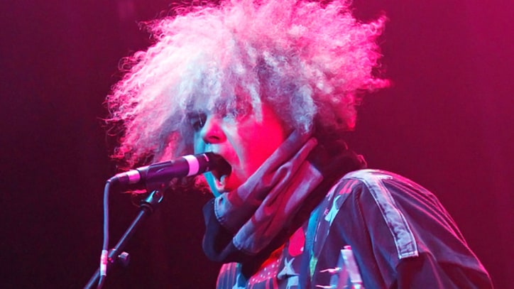 Melvins Roar Back With Two New Releases