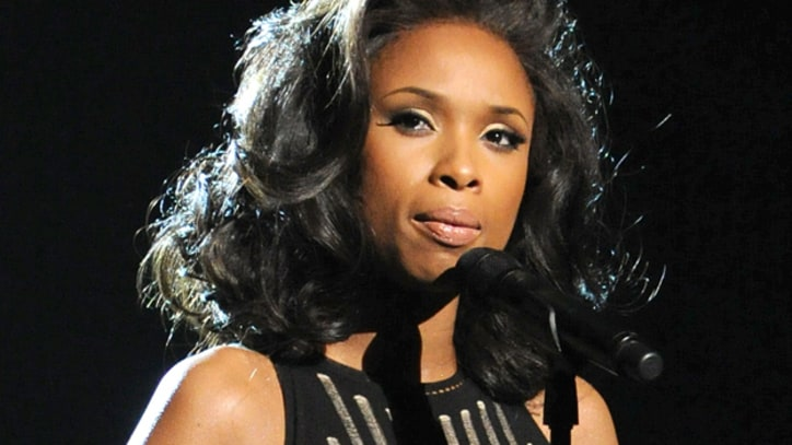 Jennifer Hudson on Witness List for Murder Trial