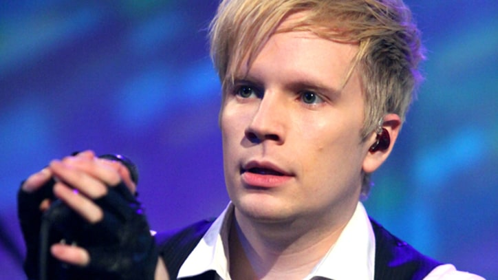 Patrick Stump: I'm a 27-Year-Old Has-Been