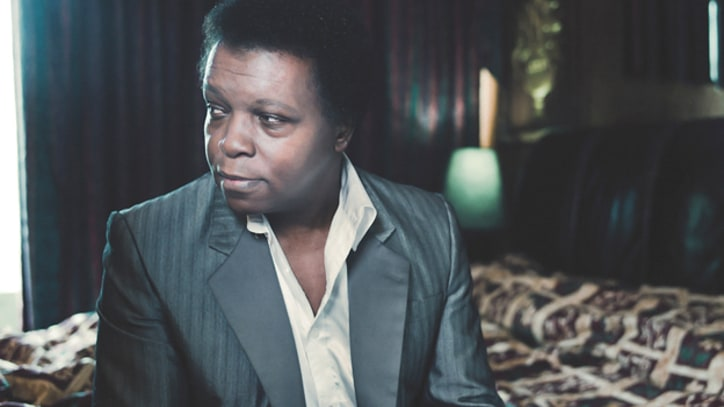 Exclusive Stream: Lee Fields' Updates His Soul Style on 'Faithful Man'