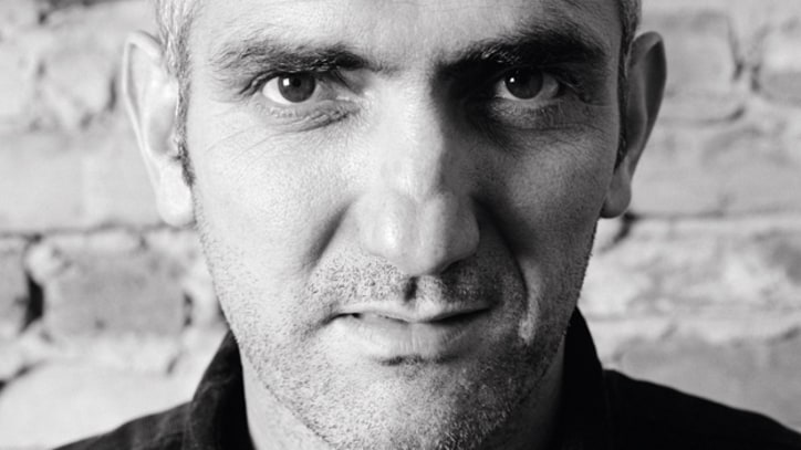 Paul Kelly Writes 568-Page Liner Notes for Career-Spanning Box Set