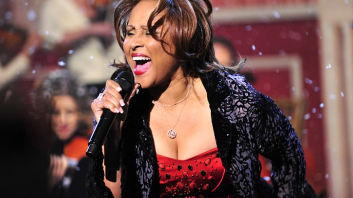 Darlene Love Remembers Whitney Houston