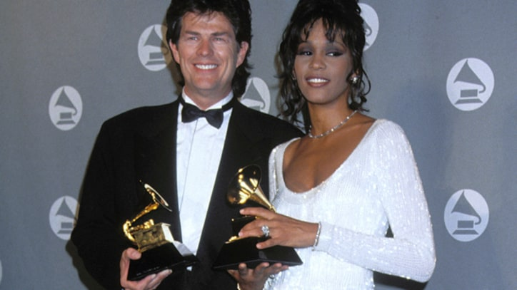 David Foster Remembers Whitney Houston