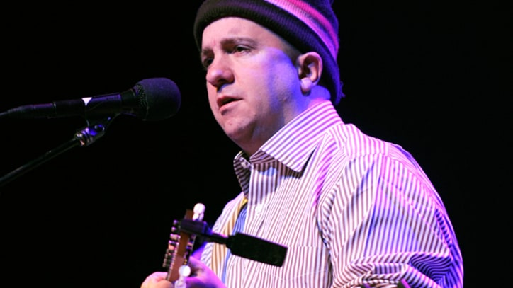 The Magnetic Fields Embrace Chance on Their 12th Album
