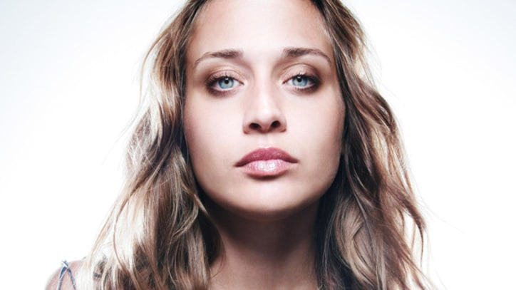 Fiona Apple Unveils 23-Word Album Title