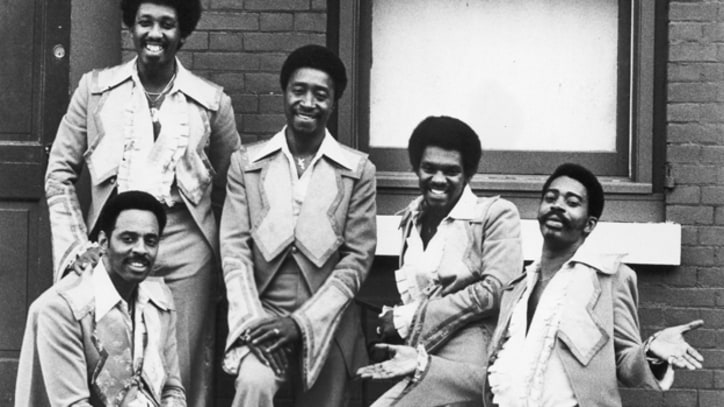 Trammps Singer Jimmy Ellis Dead at 74
