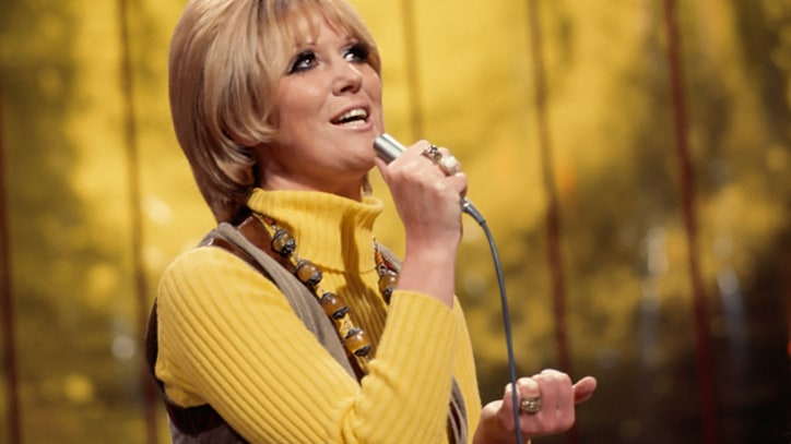 'Mad Men' Pulls Dusty Springfield Song from Season Premiere