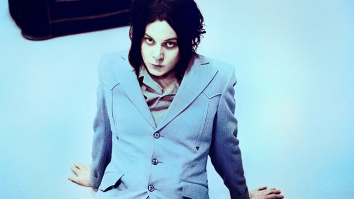 Jack White: 'Absolutely No Chance' of White Stripes Reunion