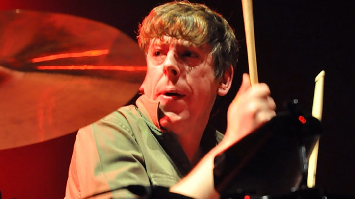 Black Keys' Patrick Carney Clarifies Band's Stand on Spotify