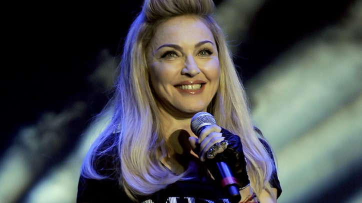 Readers' Poll: What is the Best Madonna Song of All Time?