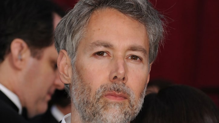 Beastie Boys' Adam Yauch Will Not Attend Hall of Fame Induction