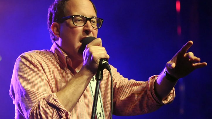 The Hold Steady Aim to Start Recording New LP This Summer