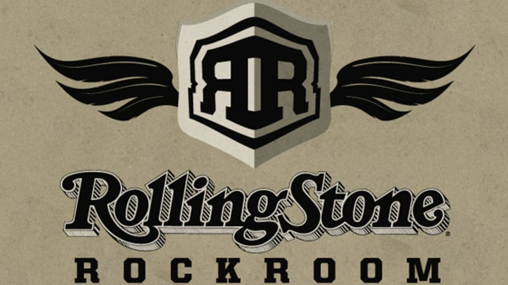 Rolling Stone Rock Room Returns to Coachella