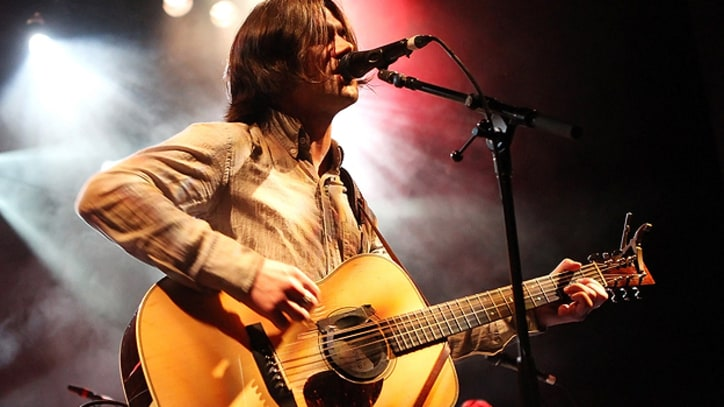 Conor Oberst to Open Bar in Omaha, Reunites Desaparecidos