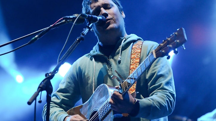 Tour Alert: Modest Mouse Plan Handful of June Dates