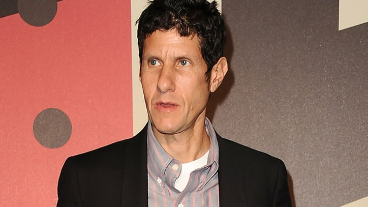 Beastie Boys' Mike D on his Hall of Fame Induction and Art Show