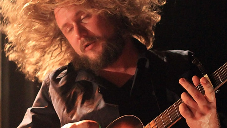 Tour Alert: My Morning Jacket Announce Summer Dates