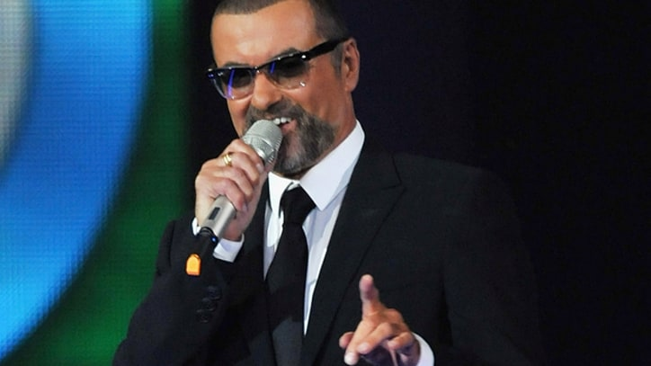 Authorities: George Michael Not Asked to Testify on British Phone Hacking Scandal