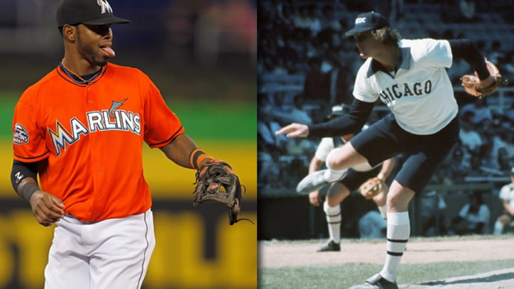 High and Tight: Our Rock & Roll Baseball Experts Discuss Uniforms – the Good, the Bad and the Fugly