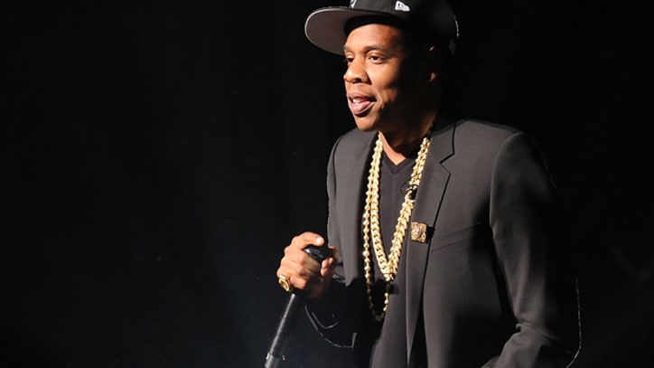Jay-Z to Headline and Curate Festival in Philadelpha