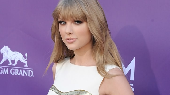 Taylor Swift Donates $4 Million to Country Music Hall of Fame