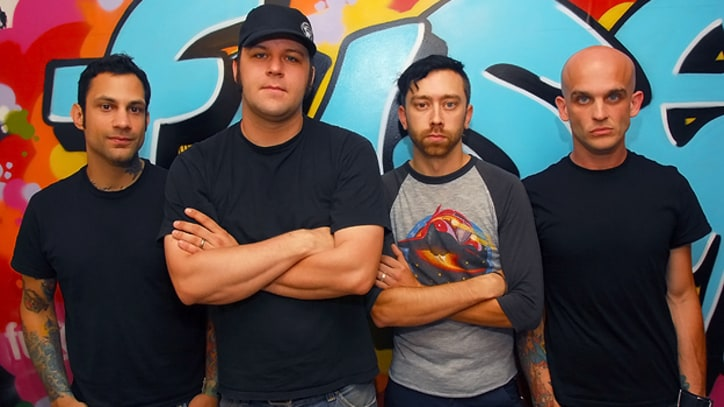 Rise Against Announce Arizona Shows After Boycott Lifted