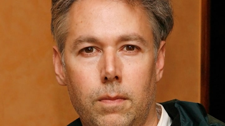 New York State Senate Honors Adam 'MCA' Yauch