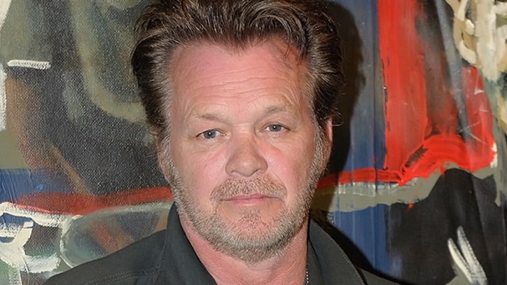 John Mellencamp: 'I Write About the Human Condition, I Paint About the Human Condition'