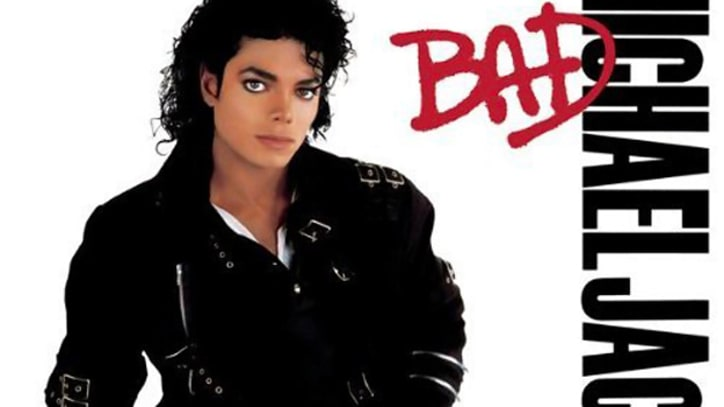 Michael Jackson 'Bad' Reissue to Feature Unreleased Wembley Show