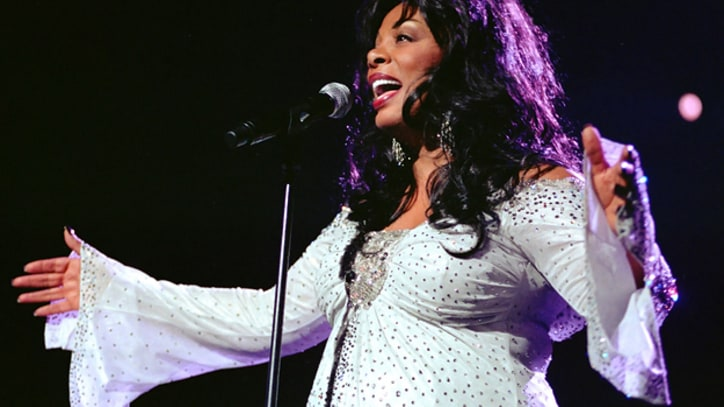 Prince, Grateful Dead, Donna Summer Added to National Recording Registry