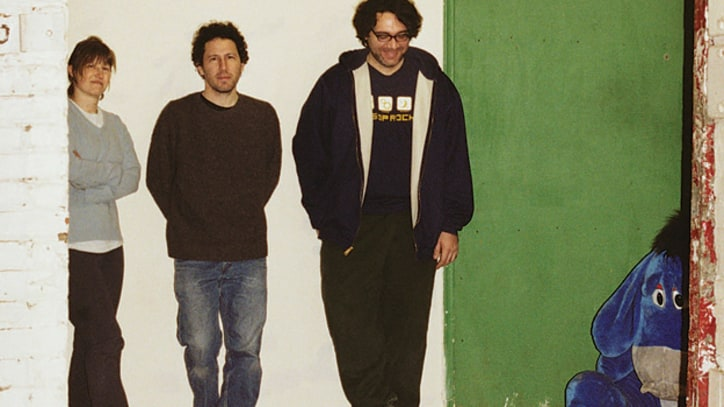 Exclusive Book Excerpt: 'Big Day Coming: Yo La Tengo and the Rise of Indie Rock'