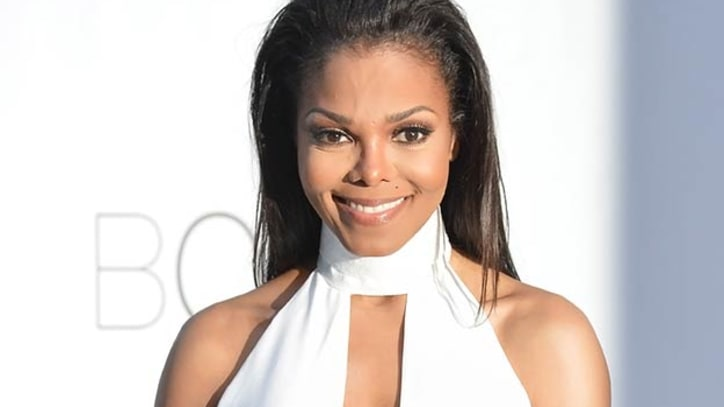 Janet Jackson to Executive Produce Transgender Documentary