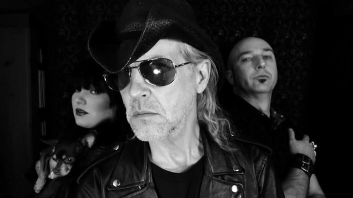 Q&A:  Men Without Hats' Ivan Doroschuk on New Album, Meeting Carly Rae Jepsen and the Return of New Wave