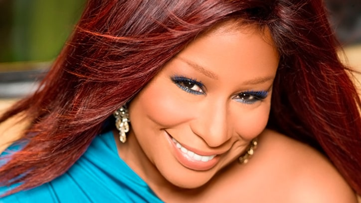 Chaka Khan Helps Transform Lives in Post-Katrina New Orleans
