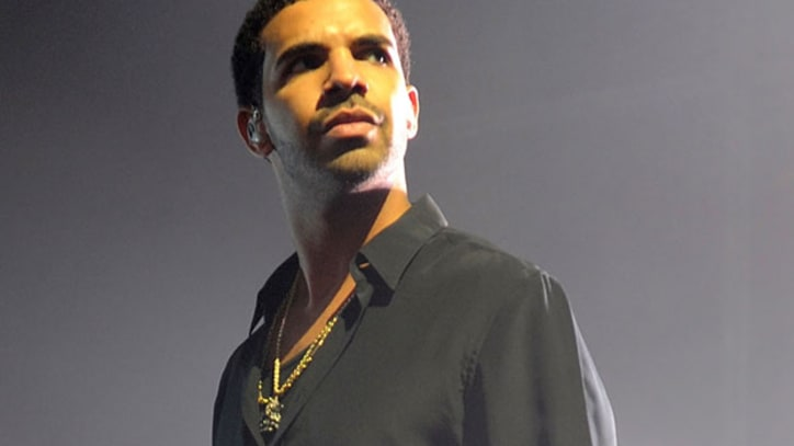 Report: Drake to Be Charged in Club Fight