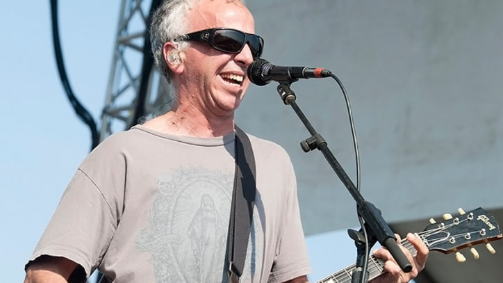 Aaron Freeman on Retiring Ween: 'My Decision Was Not Made in Haste'