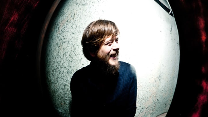 'Limbs of a Pine' by Marco Benevento feat. Kalmia Traver - Free MP3