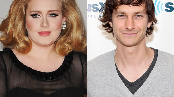 Adele and Gotye Top Mid-Year Sales Charts for Albums, Digital Singles