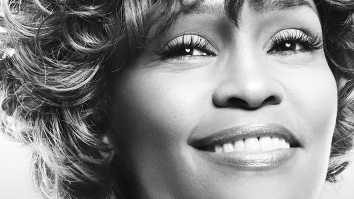 Exclusive Book Excerpt: BeBe Winans, 'The Whitney I Knew'