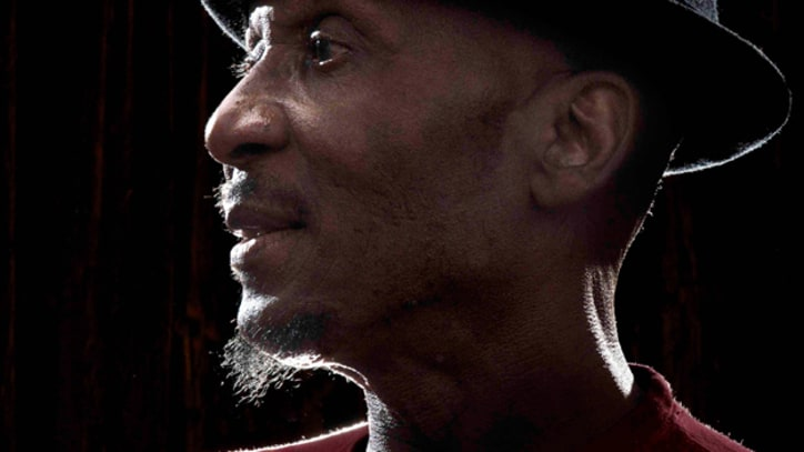 Album Premiere: Jimmy Cliff, 'Rebirth'