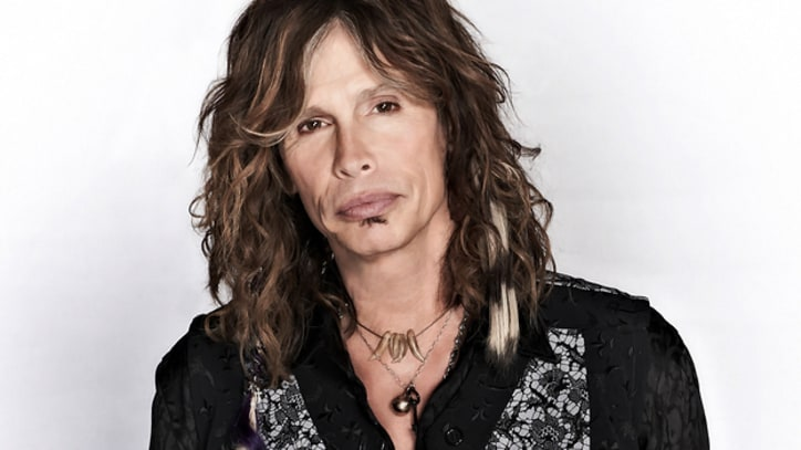 With Steven Tyler Leaving, What's Next for 'American Idol'?