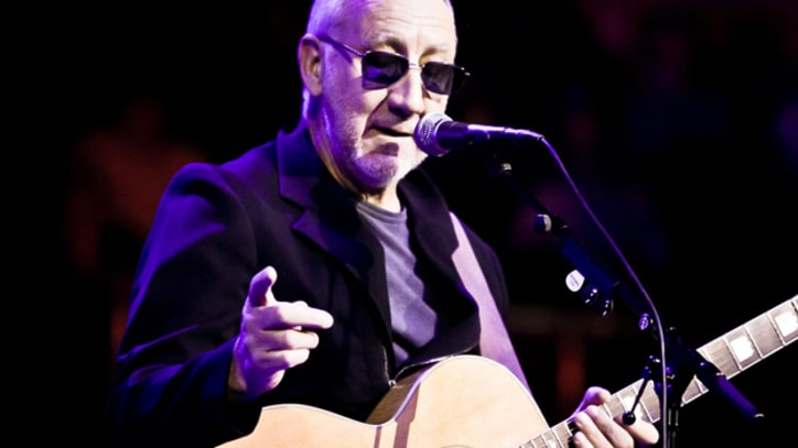 The Who Announce 36-Date 'Quadrophenia' Tour