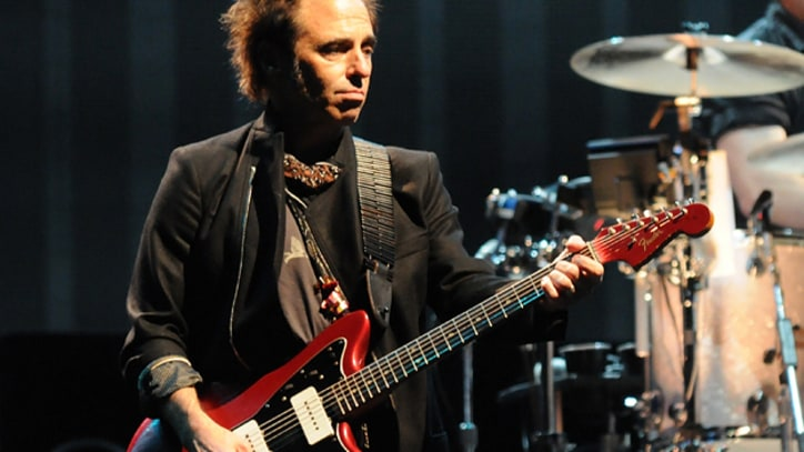 Nils Lofgren: 'I Don't Know If Americans Can Handle a Three-and-a-Half Hour Show