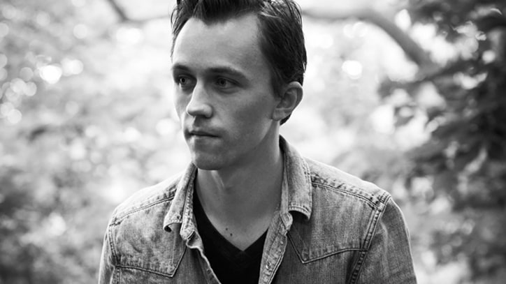 'Boxing Day' by Sondre Lerche - Free MP3
