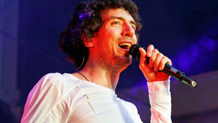 Westminster Council Extends Curfew for Snow Patrol Until 1 A.M.