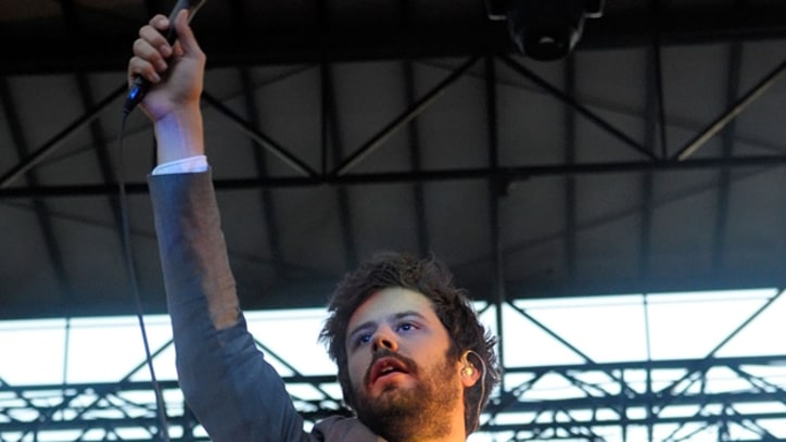 Passion Pit Nix More Shows, Announce Rescheduled Dates