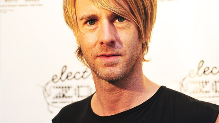 Q&A: DJ Richie Hawtin on Skrillex's 'Mind-Blowing' Sound, the Evolution of EDM