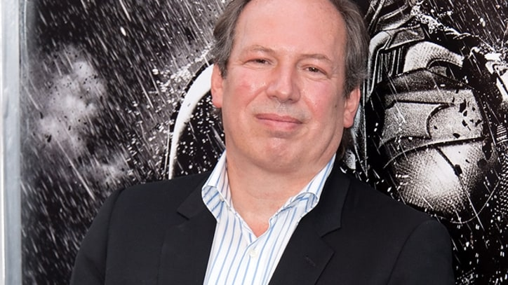 Hans Zimmer Releases New Song to Benefit Aurora Shooting Victims